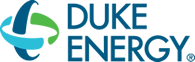 Duke-Energy-Logo-white.fw